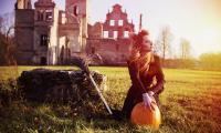 Witch_03.jpg